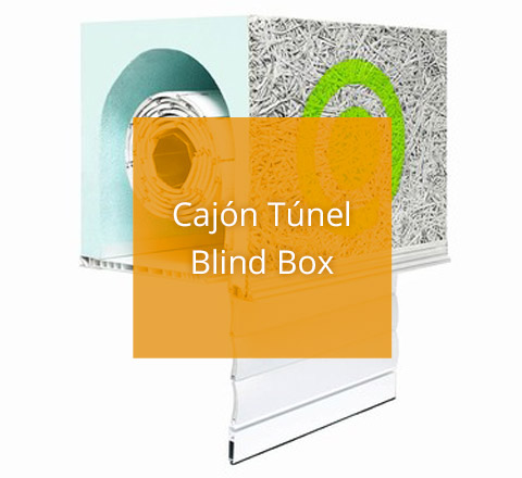 Cajon-tunel-blind-box-stilcondal
