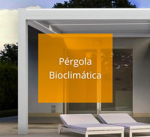 Pergola-bioclimatica-kedry