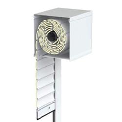 Persianas-enrollables-con-cajon-de-aluminio-stilcondal