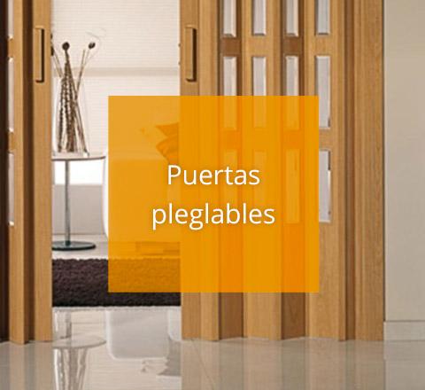 Puertas-pleglabe-stilcondal