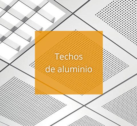 Techo-de-aluminio-stilcondal