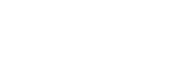 stilcondal-logo-footer