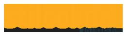 stilcondal-logo