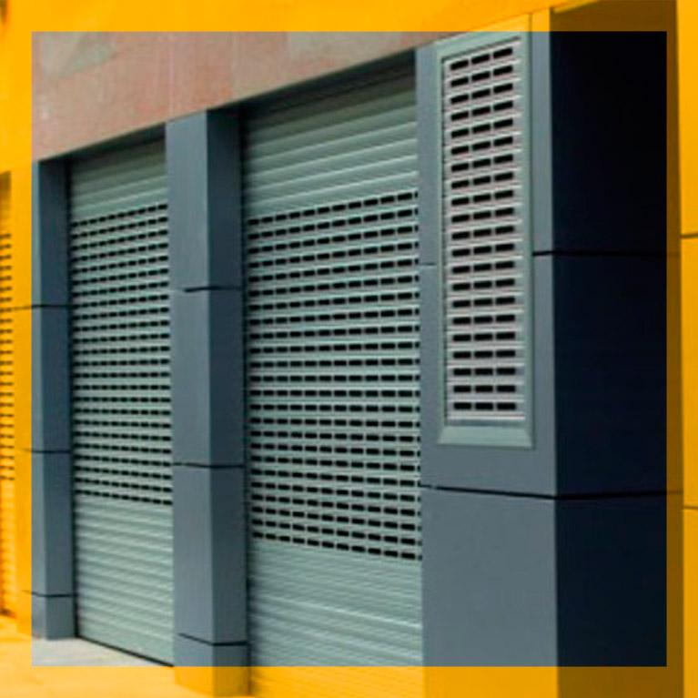 Background-puertas-de-comercio-responsive-stilcondal