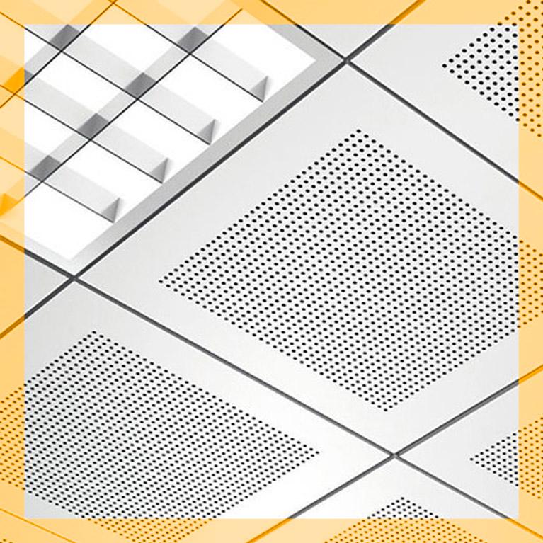 Background-techo-de-aluminio-responsive-stilcondal