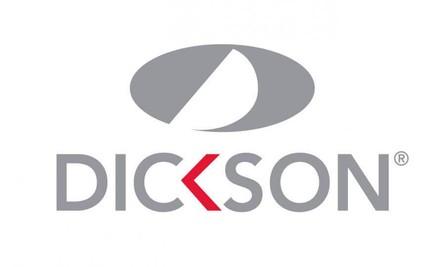 Dickson-logo-final