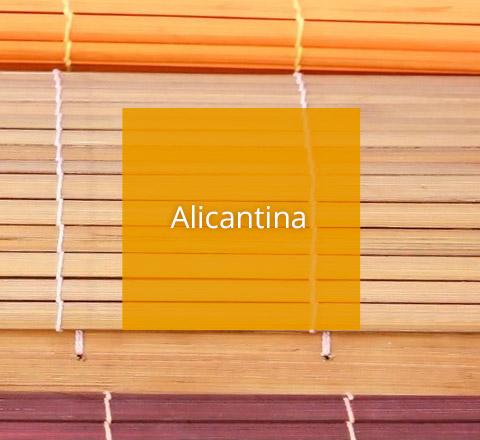 Persianas-alicantina-stilcondal