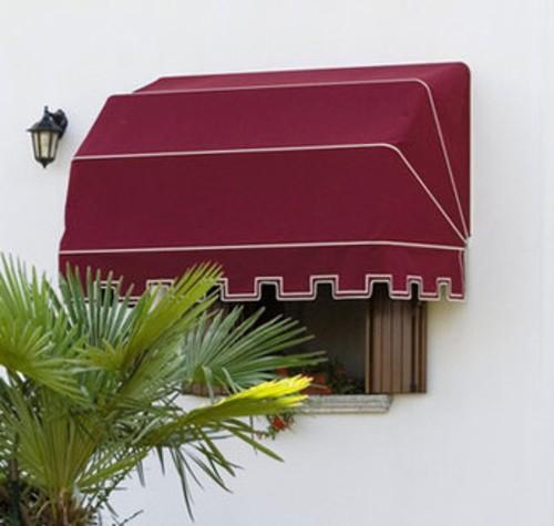 Toldos-capota-stilcondal