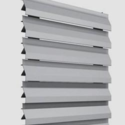 cf-10-fija-aluminio-stilcondal