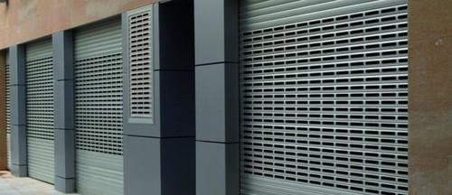 fabricante-puertas-enrollables