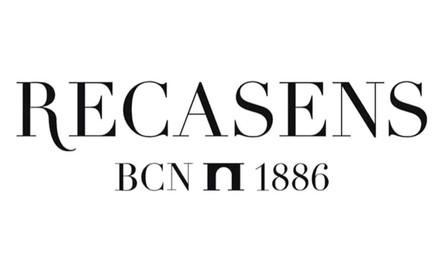 logo-recasens-final