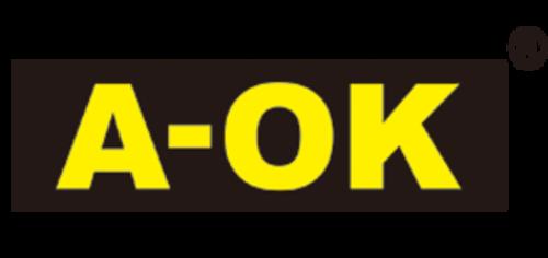 logo_2a-ok