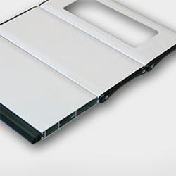 lp-100-es-stilcondal