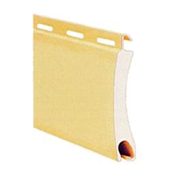 persiana-durtermic-55-stilcondal
