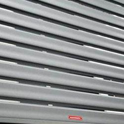 persiana-estruxion-alunova-stilcondal