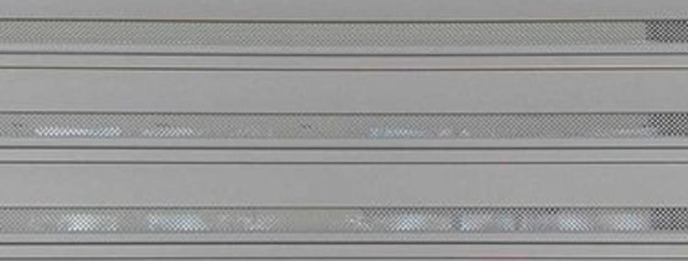 persiana-microperforada