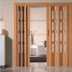 puerta-vidriera-stilcondal
