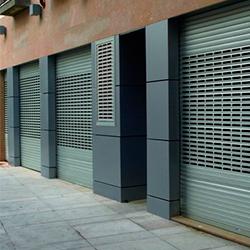puertas-negocios-stilcondal