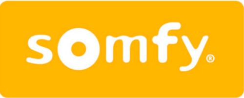somfy-logo-new