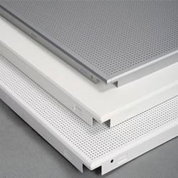 techos-de-aluminio-stilcondal